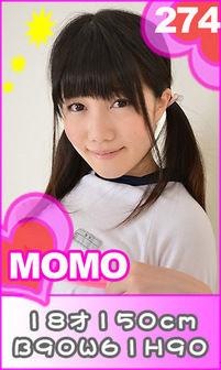 momop.jpg