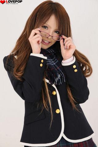 misa_aisaki.jpg