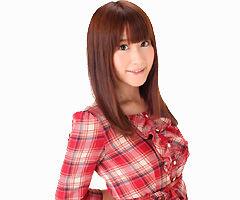 ueno_b.jpg