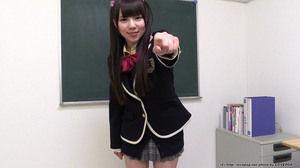 企_野球拳(2)nakayasu-101.jpg