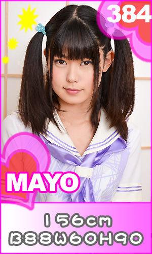 mayo4