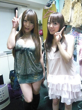 20110330_satuseikai1.jpg
