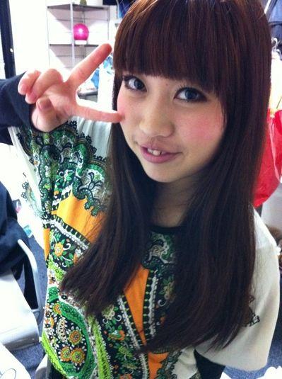 20110425_love1.jpg