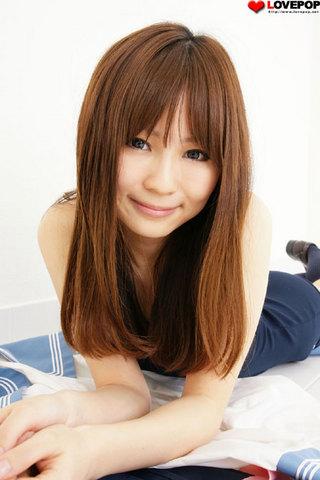 kawai_ruka_001.jpg