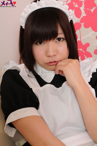 kiriyama_koto_maid.jpg