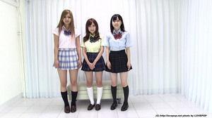 企_踏み台(1)-039.jpg