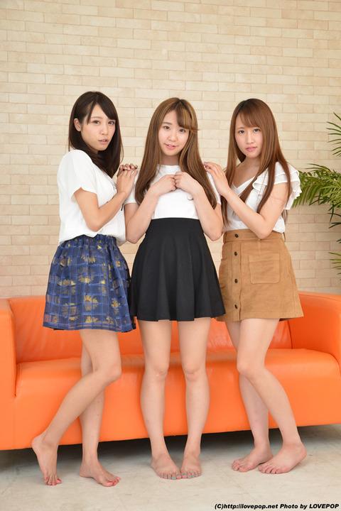 葉山夏恋の画像 p1_22